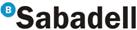 SabadellSolbank logo