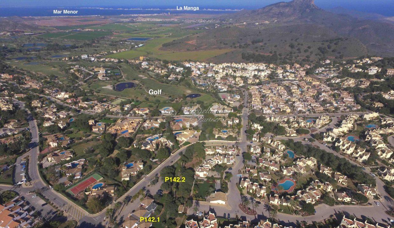 Flyfoto 142 golf og havet