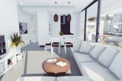 I Corner BAJO1