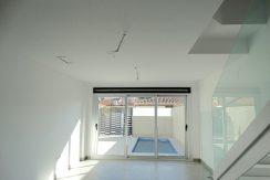 Villas Margove (11)