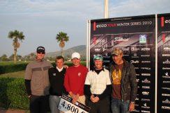LMC Ecco Tour Masters II 13.mars 10 017