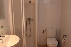 Bad 2 Toalett Og Dusj