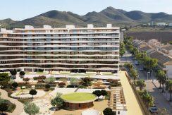 Edificio Los Flamencos DIC08 27