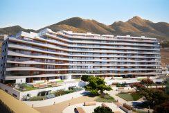 Edificio Los Flamencos DIC08 3