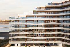 Edificio Los Flamencos DIC08 9