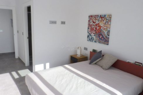 Sov 2 Inngang Bad
