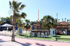 Nueva Ribera Beach Club