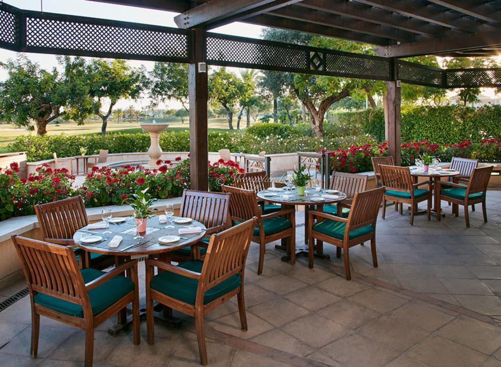 Caleiamarmenor Club House Terrace V2