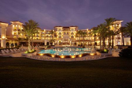 Caleia Mar Menor Hotel