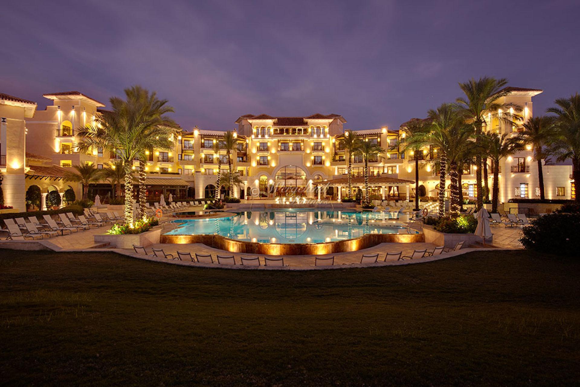 Caliea Mar Menor Hotel
