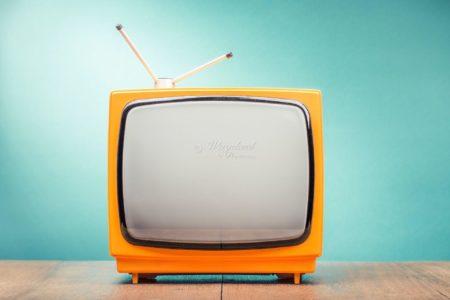 TV-Kanaler, Skandinaviske