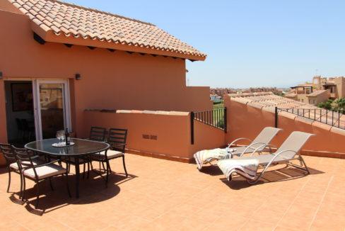 Stor Terrasse 5