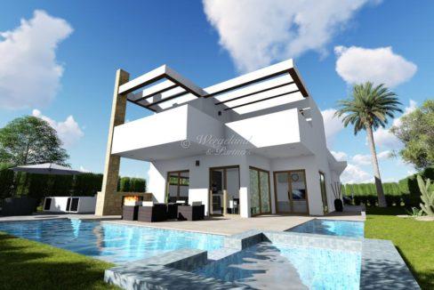 Villa 5D02