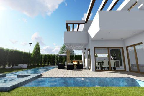 Villa 5D03