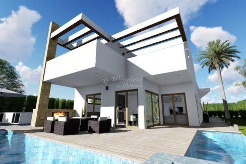 Villa 5D04