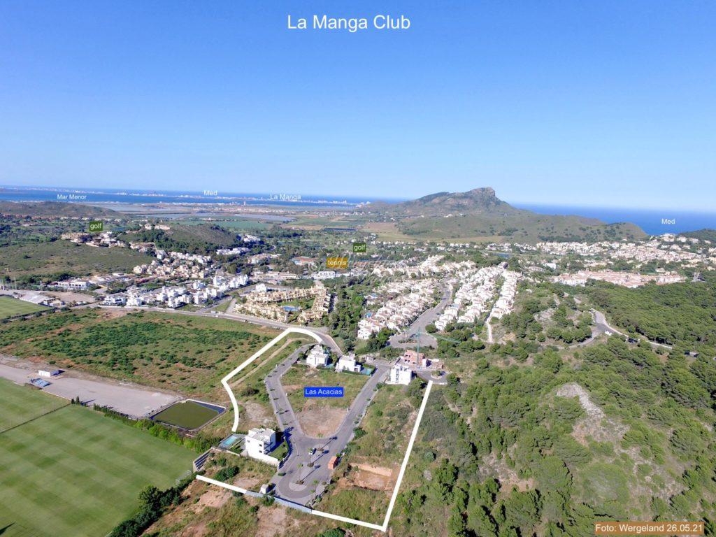 Flyfoto Las Acacias 260521